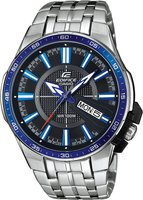 Casio Edifice (EFR-106)