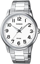 Casio Collection (MTP-1303)
