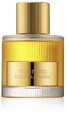 Tom Ford Costa Azzurra Eau de Parfum (50ml)