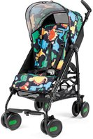 Peg Perego Pliko Mini Dino Pop