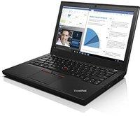 Lenovo ThinkPad X260 (20F6007Q)