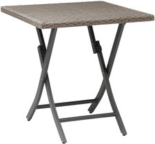 Kettler Bistro Tisch 70x70cm (305635)