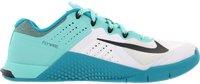 Nike Metcon 2 Wmn white/black/hyper turquoise/energy
