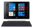 Acer Aspire Switch 10E (NT.G8UEG.002)