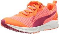 Puma Ignite XT Core Wmn fluo peach/rose red/white
