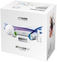 Fibaro Starter Kit (Z-Wave)