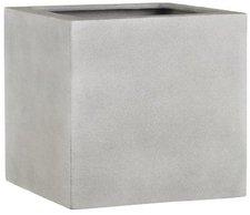 Esteras Lisburn 37 warm concrete
