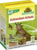 Neudorff Schnecken-Schutz