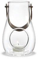 Holmegaard Design with Light Tischlaterne klar