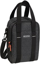 Ogio Hogo Action Case