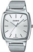Casio Collection (LTP-E117D-7AEF)