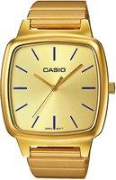 Casio Collection (LTP-E117)
