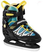 Powerslide Phuzion Orbit Ice Skates