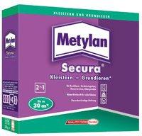 Metylan Secura 500g