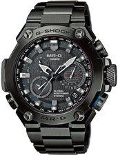 Casio G-Shock (MRG-G1000B-1ADR)