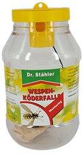 Dr. Stähler Wespen-Köderfalle