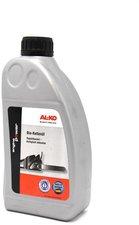 ALKO Bio-Kettenöl 1 Liter