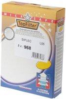 Fackelmann Topfilter Microsafe Nr. 260