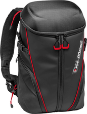 Manfrotto Off road Stunt Rucksack