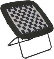 Bel-Sol Waffelstuhl