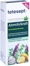 Tetesept Abwehrkraft Bad (125 ml)