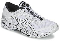 Asics Gel-Noosa Tri 11 Woman graphic stripe/oak green