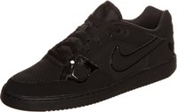 Nike Son of Force Low black/black