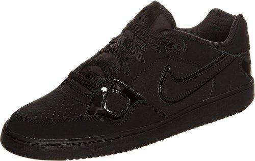 Nike Son of Force Low black/black
