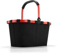 Reisenthel Carrybag frame red/black