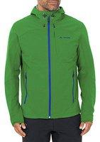 Vaude Men's Rokua Jacket Parrot Green