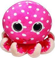 TY Beanie Boos - Tintenfisch Ollie 15 cm