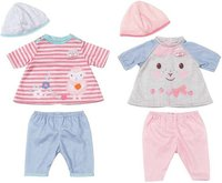 Baby Annabell my first - Spieloutfit (794371)