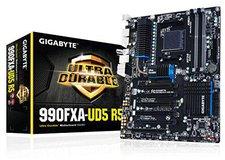 GigaByte GA-990FXA-UD5 R5