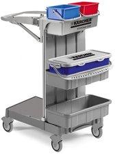 Kärcher Clean Liner Classic IV 6.999-164.0