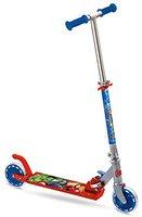 Mondo Avengers Scooter (18009)
