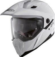 Caberg Helmets XTrace weiß