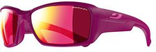 Julbo Whoops Spectron 3 CF (prune shiny)
