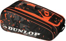 Dunlop Sport Revolution NT 12