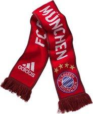 Adidas FC Bayern München Schal 2015/16
