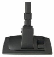 Numatic Hi Pro Kombidüse 290 mm