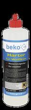 Beko Befestigungssysteme Härter für Weissleim D4 500g