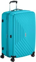 American Tourister Air Force 1 Spinner 76 cm aero turquoise