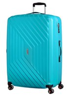 American Tourister Air Force 1 Spinner 81 cm aero turquoise