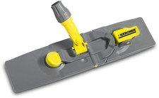 Kärcher Mopphalter mit Clip 40cm 6.999-144.0