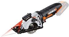 Worx WX523.9