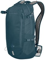 Mammut Lithium Speed 15 dark pacific
