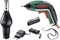 Bosch IXO V BBQ