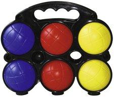 Solex Sports Boule-Set (49414)