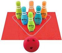 Solex Sports Bowling-Set (49801)