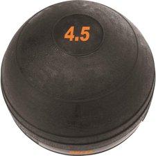 L.A. Sports Trainingsball Slam 4,54 kg PVC